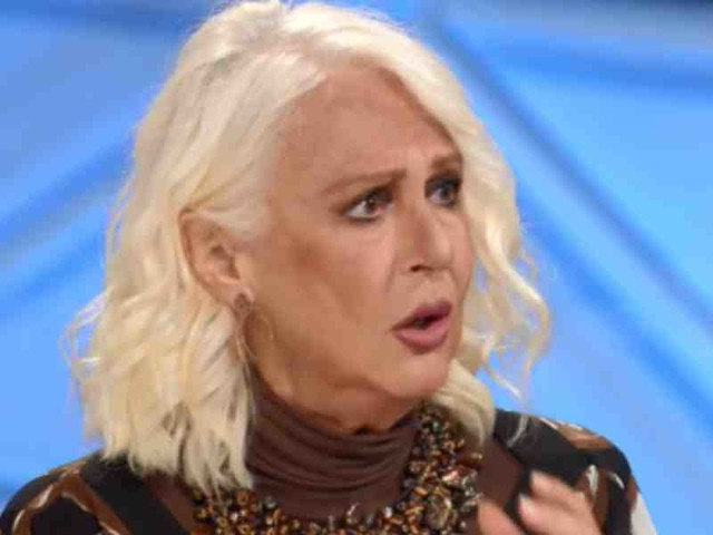 """Loretta Goggi/ Colpita da Lidia Schillaci: """"Ho la pelle d'oca"""" (Tale e quale show)"""