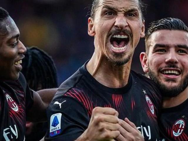 Inter-Milan, probabili formazioni: la 'Lu-La' sfida Ibrahimovic, Tatarusanu in porta