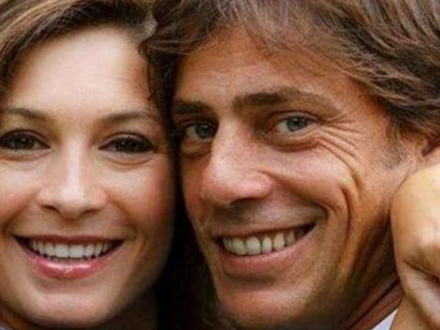 Anticipazioni Un posto al sole 16-20 dicembre: tra Andrea e Arianna aria di crisi