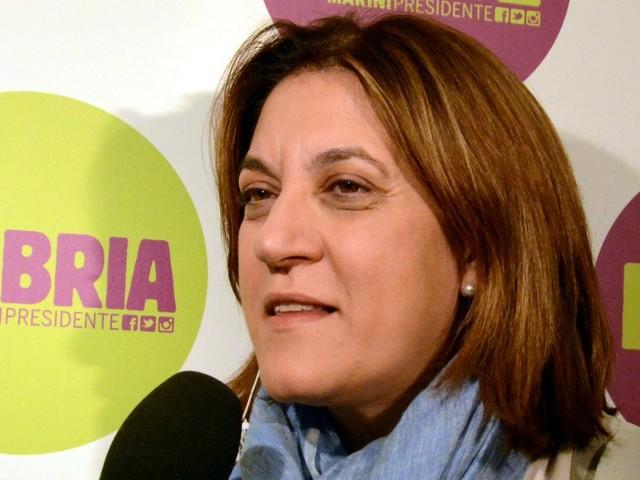 Sanità Umbria, perquisita governatrice Catiuscia Marini e segretario regionale Pd