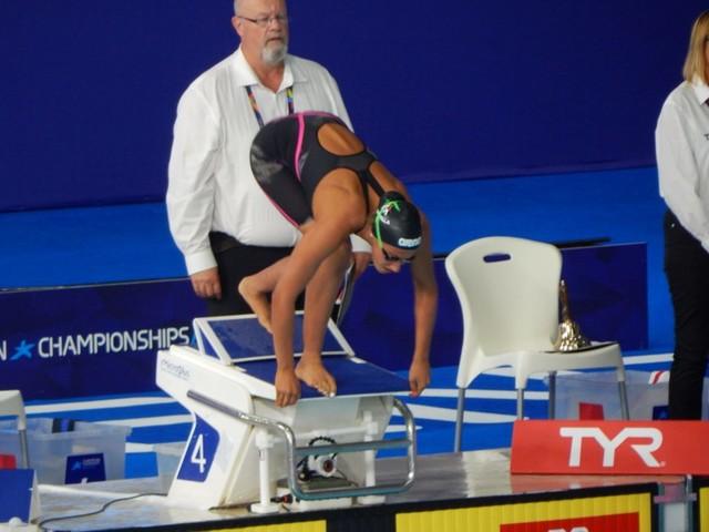 Nuoto, Mondiali 2019: tutti gli italiani in gara martedì 23 luglio. Orari, programma, tv e streaming delle gare