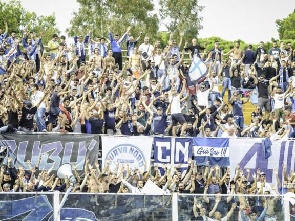 Diretta Frosinone – Pescara: dove vedere la partita in tv e streaming
