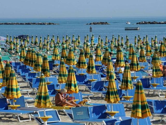 Covid e viaggi, ecco come si stanno muovendo i Paesi in vista dell'estate