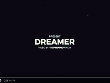 Axwell /\ Ingrosso – Dreamer feat. Trevor Guthrie è il nuovo singolo: video, testo e traduzione