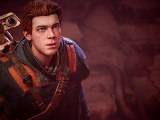 Star Wars Jedi: Fallen Order, crunch time non obbligatorio per gli sviluppatori Respawn - Notizia - PS4