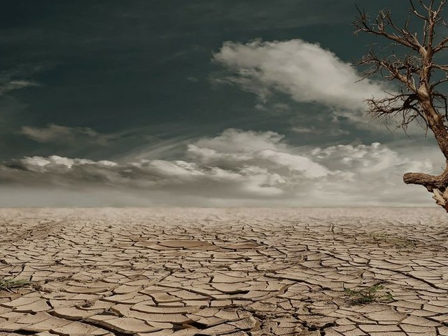 Clima, l'apartheid del ventunesimo secolo