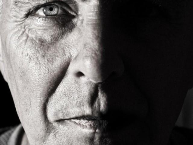 Pensioni, ultimissime ad oggi 25 luglio su vitalizi e lavoratori precoci