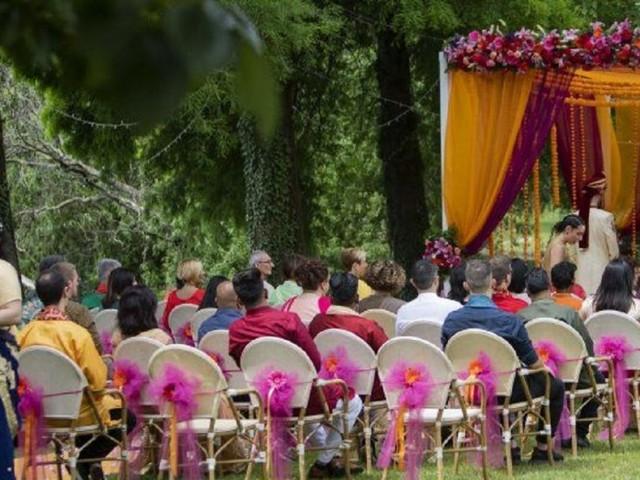 Masterchef Italia 2020 torna con un matrimonio in stile Bollywood e un nuovo eliminato: anticipazioni 23 gennaio