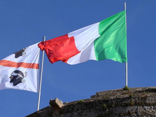 Le elezioni in Sardegna non sono semplici regionali