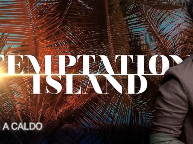 Temptation Island 9, quarta puntata: commenti a caldo