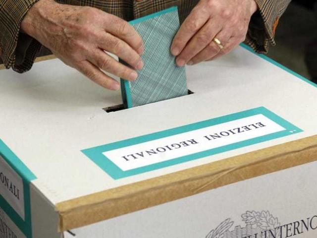 Elezioni regionali Abruzzo 2019: ha vinto il Centrodestra – LIVE BLOG