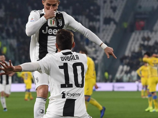 Atletico Madrid-Juventus, le probabili formazioni: Allegri col dubbio Dybala-Bernardeschi