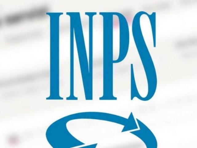 Chiariamoci su SMS INPS con indirizzo di residenza sbagliato per PIN semplificato
