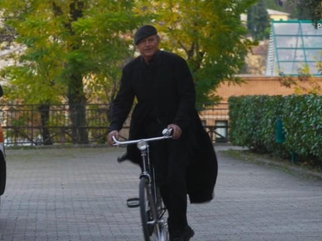 Don Matteo 11 – Decima puntata del 22 marzo 2018 – Anticipazioni e trama.