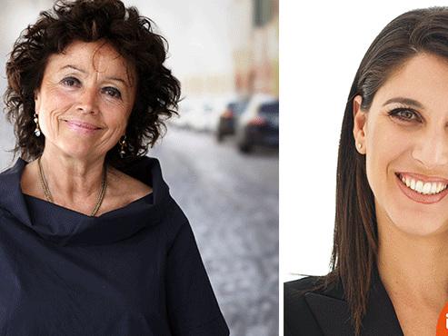 Giornata contro la violenza di genere, Zaffanella e Boni interrogano l'amministrazione