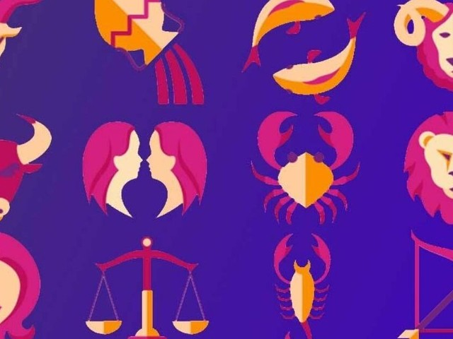 Oroscopo del giorno, 24 Febbraio: cosa dicono i segni zodiacali