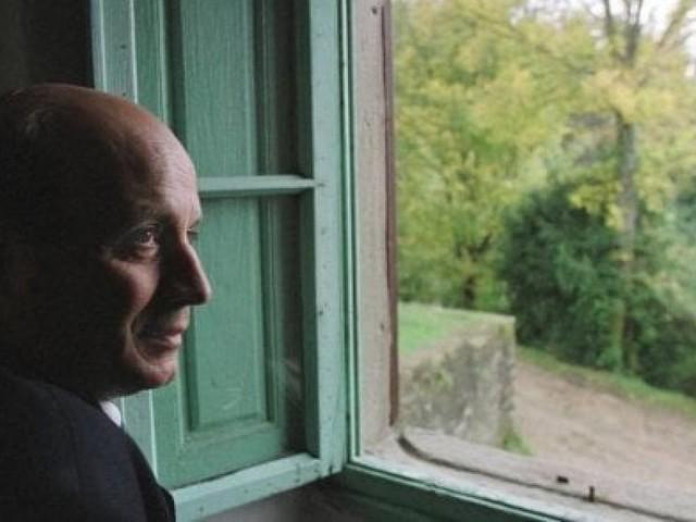 È morto Michele Gesualdi, l'allievo di don Milani diventato simbolo della battaglia per il biotestamento