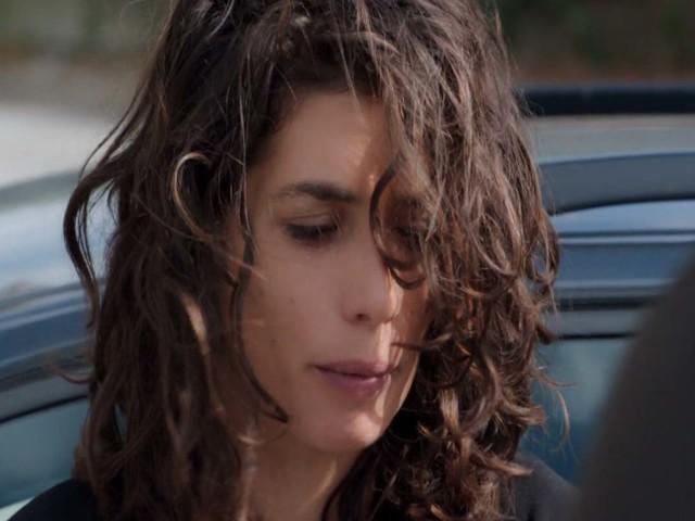 Giulia Michelini, la splendida notizia dopo l'ultima puntata di Rosy Abate: questa non se l'aspettava