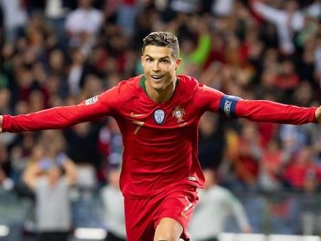 Calcio in tv: sul 20 Portogallo-Lituania e Croazia-Slovacchia