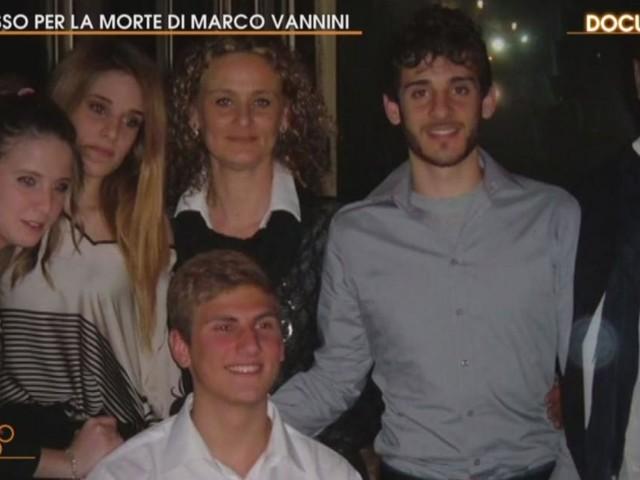 Roma, il caso di Marco Vannini diventa una lezione all'istituto comprensivo Faggeto
