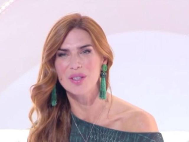 """Veronica Maya, il duro sfogo dopo Live Non è la D'Urso: """"Ho provato molta vergogna"""""""