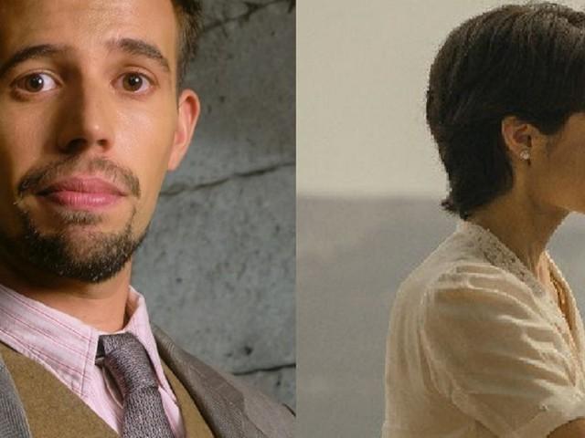Il Segreto, trame iberiche: Gracia muore, Maria torna a vivere con Gonzalo