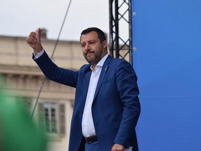 """Crisi Governo: Sandro Riello ad Affari: """"No a un Monti bis, si torni al voto"""""""