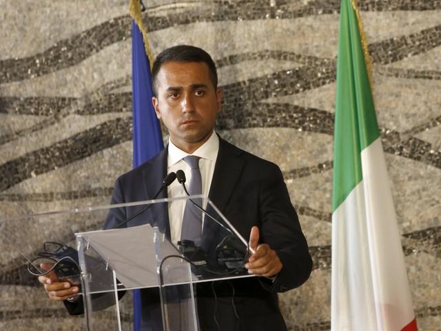 """Il ricatto di Di Maio per il voto: """"A rischio le fasce deboli"""""""