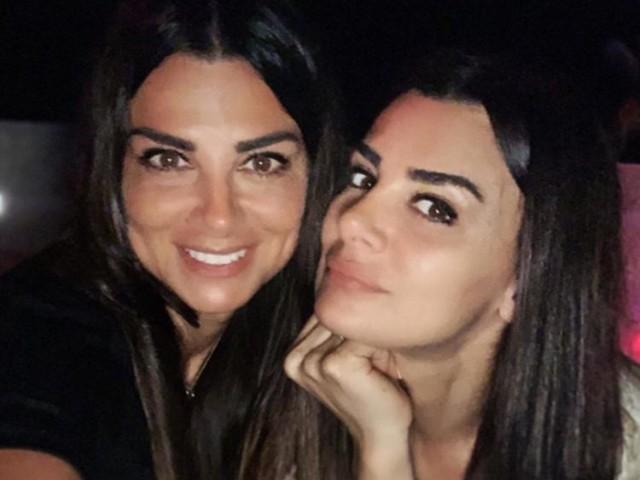 """'Temptation Island Vip 2', Elga Enardu a proposito della storia tra la sorella Serena e Pago: """"Per la felicità di entrambi io mi auguro che si lascino…"""""""