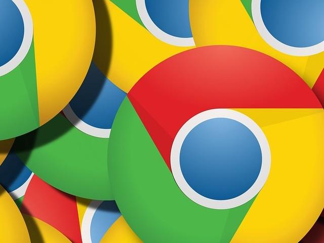 Chrome per Windows 7, supporto fino a luglio 2021