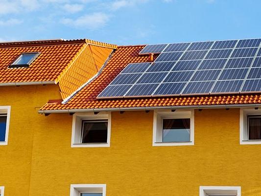 Autoconsumo collettivo di energia rinnovabile, a che punto siamo in Italia?