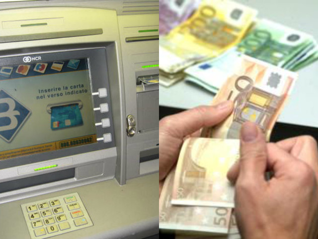 Versare i propri risparmi? Ora è un salasso: stangata per gli italiani. Quanto costano i conti correnti