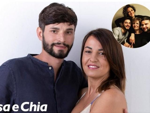 'Temptation Island 7', la reazione dei fratelli di Andrea Battistelli dopo le (criticatissime) affermazioni della sua fidanzata Anna Boschetti