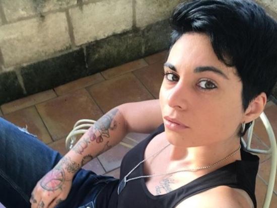Giordana Angi a Sanremo? L'indizio social fa scatenare i fan