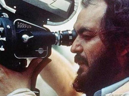 Il matrimonio? È un vero film dell'orrore Parole (perdute e ritrovate) di Kubrick