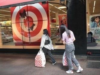 Federazione Moda Italia invoca lo stato di calamità per il retail moda