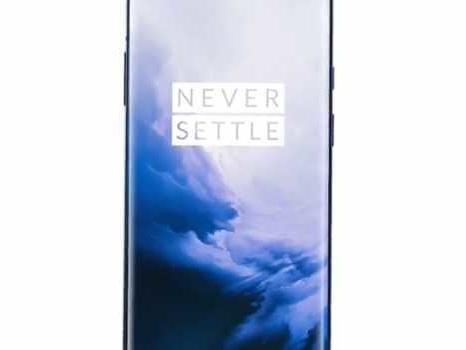 Non passano inosservati i OnePlus 7 e 7 Pro: ufficiale scheda tecnica e prezzo per l'Italia