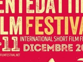 Chi va con lo Zoppo... partecipa alla XI Edizione del Pentedattilo Film Festival!