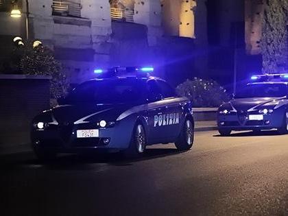 Taranto: spari in centro, nella notte Indaga la polizia