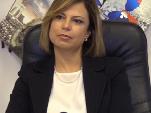 """Umbria, Di Maolo """"inguaia"""" Pd e M5s: rinuncia alla candidatura"""