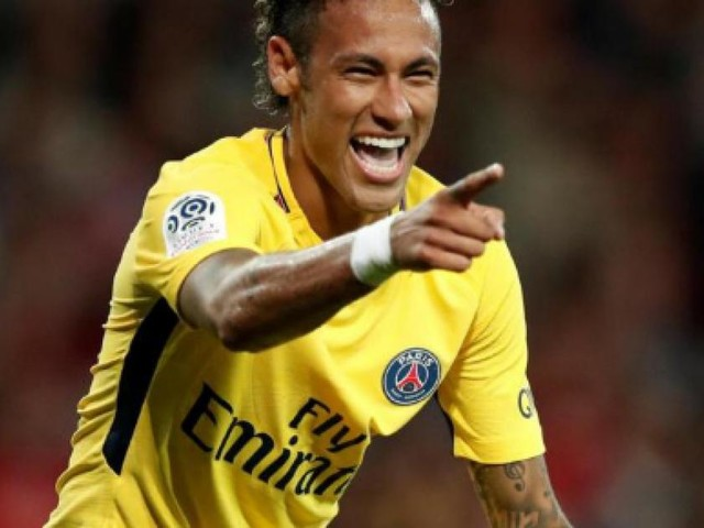 Ligue 1: Paris Saint Germain campione di Francia