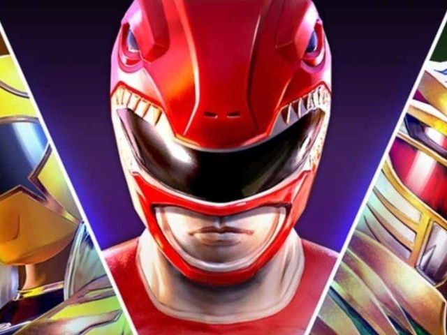 Power Rangers: Battle for the Grid tra storia, personaggi crossover e citazioni