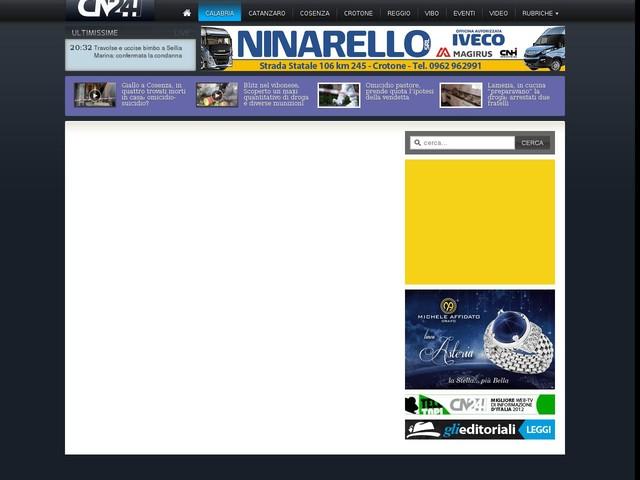 Poste Italiane sempre più innovativa con l'e-commerce