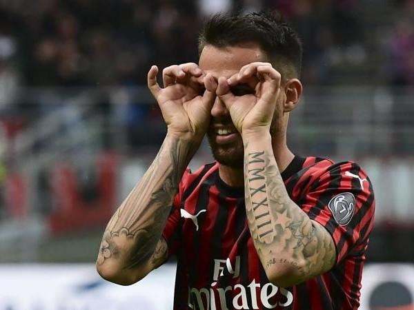 Milan, nuovo incontro in sede con l'agente di Suso: la Roma insiste