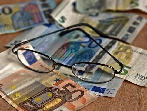 Contributi Inps: prescrizione se non pagati dal datore, come evitarla