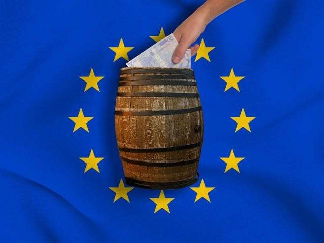 """Fondi Europei: Testa """" L'Abruzzo non perderà le risorse comunitarie"""""""