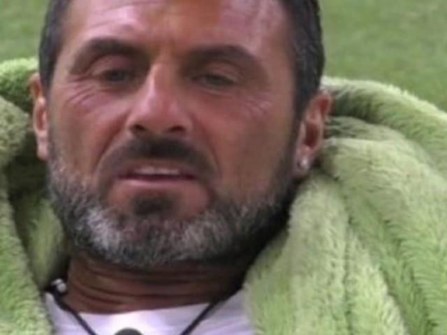 Grande Fratello Vip, Sossio svela la percezione avuta di Pago: 'E' arrivato come zerbino'