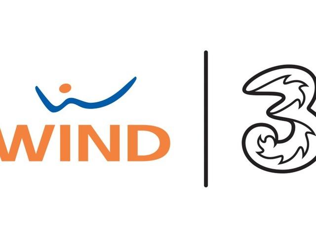 Wind Tre, tanta voglia di novità. I clienti per il brand unico