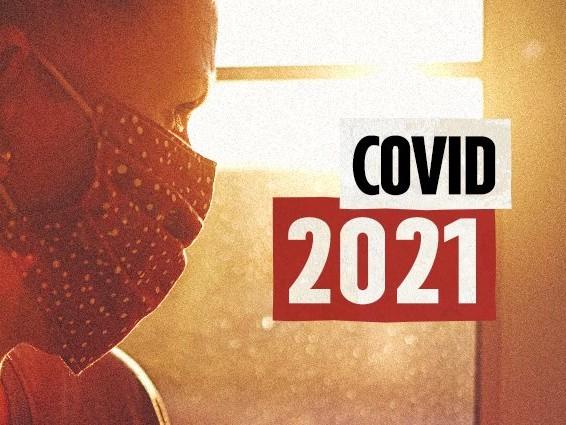 """Coronavirus ultime notizie 24 gennaio, Arcuri: """"A marzo 15 milioni di dosi di vaccino covid"""". Lombardia e Sardegna da oggi in zona arancione"""