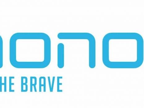 Prima foto realistica Honor V10 o meglio Honor 9 Pro: davvero un Mate 10 meno costoso?